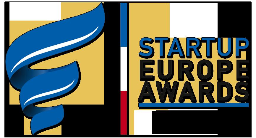 CHILE STARTUP EUROPE AWARDS
